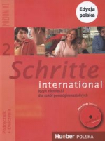 ../niemiecki/Schritte international_3