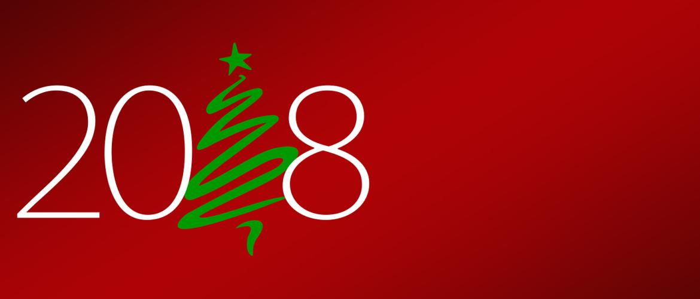 Nowy rok 2018 życzenia noworoczne